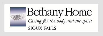 CAREERS: BETHANY HOME - SIOUX FALLS