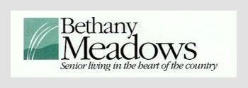 CAREERS: BETHANY MEADOWS - BRANDON