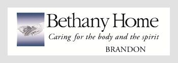 CAREERS: BETHANY HOME - BRANDON